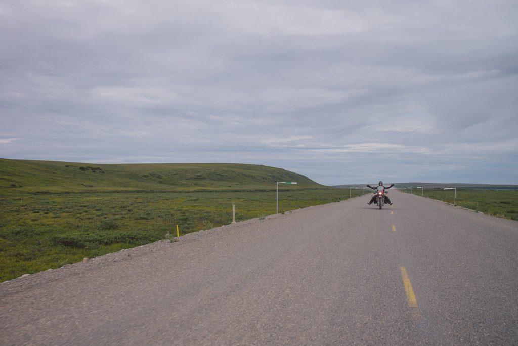 57_epic motorcycle journey