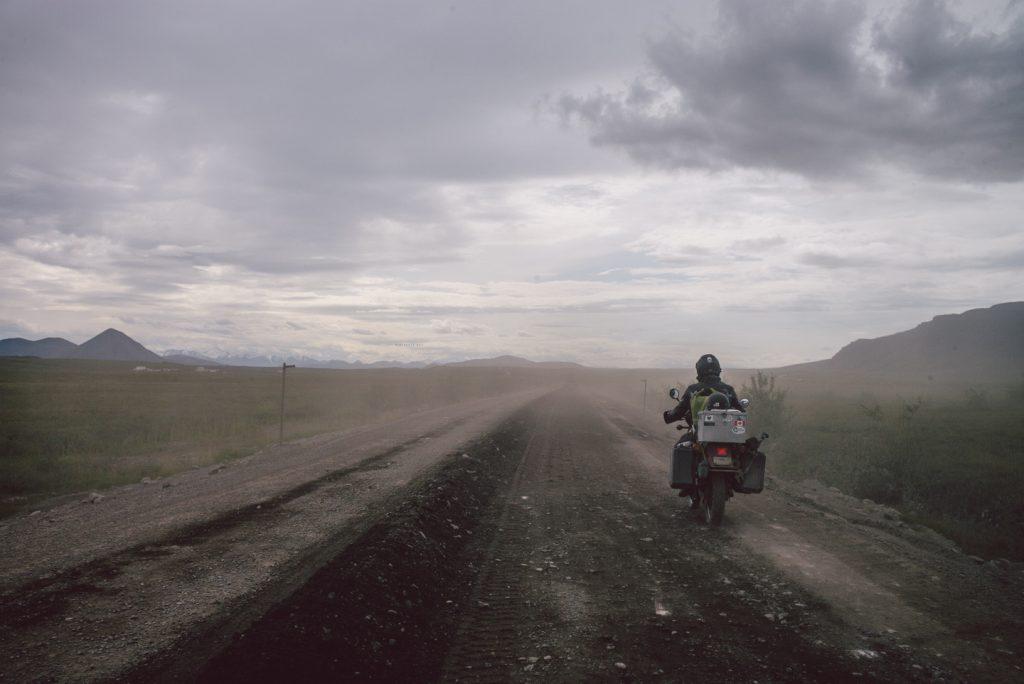 59_epic motorcycle journey
