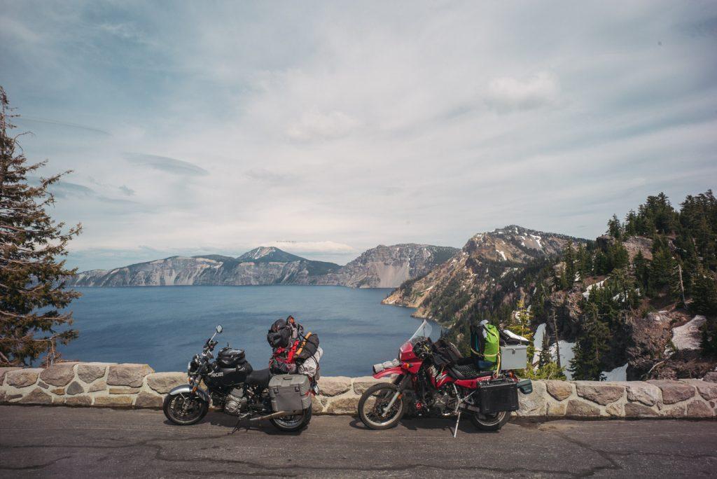 5_epic motorcycle journey