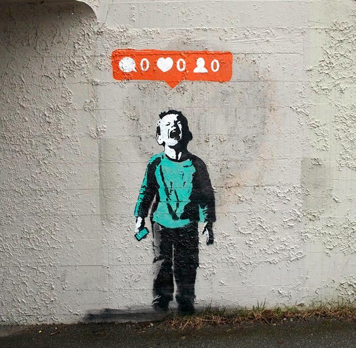 5_street art