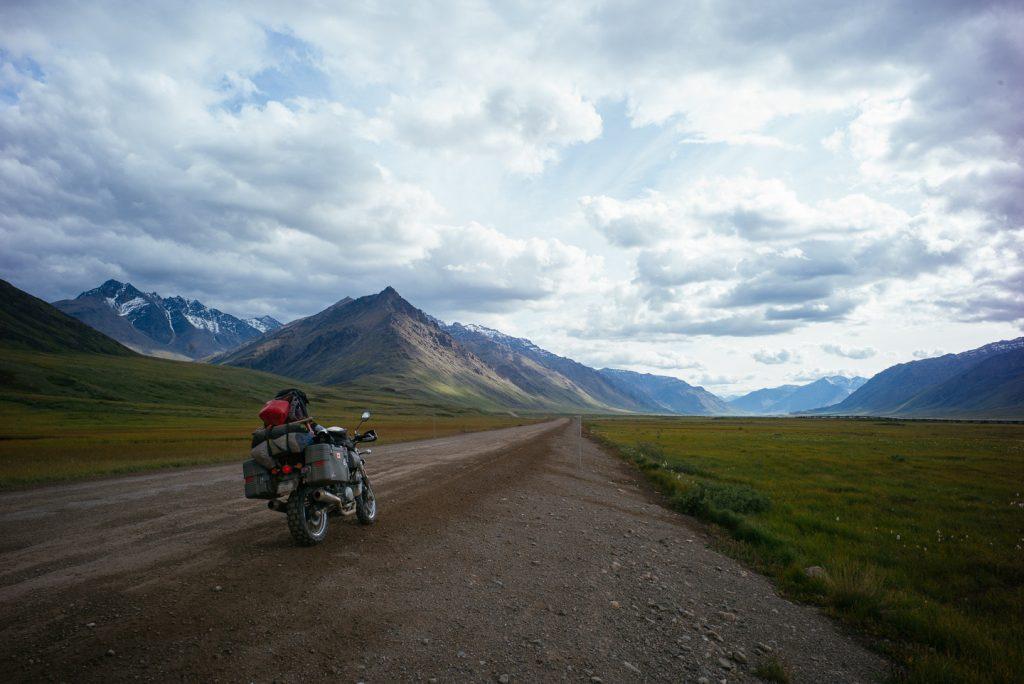 61_epic motorcycle journey