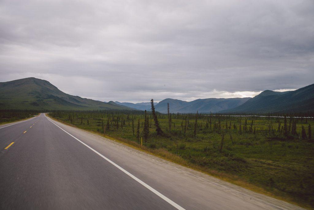 63_epic motorcycle journey
