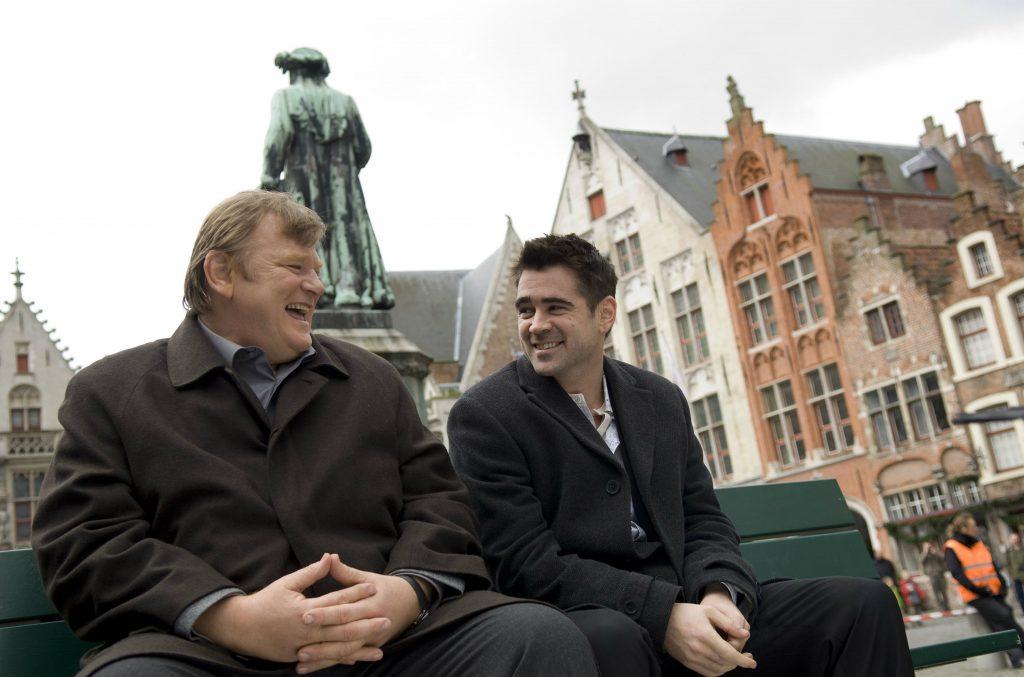 6_MOVIES - In Bruges