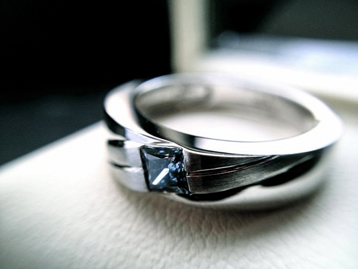 6_corpse into a diamond