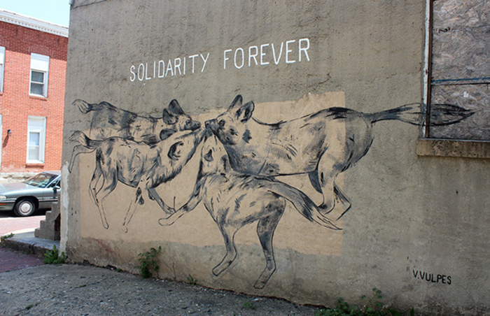 6_street art