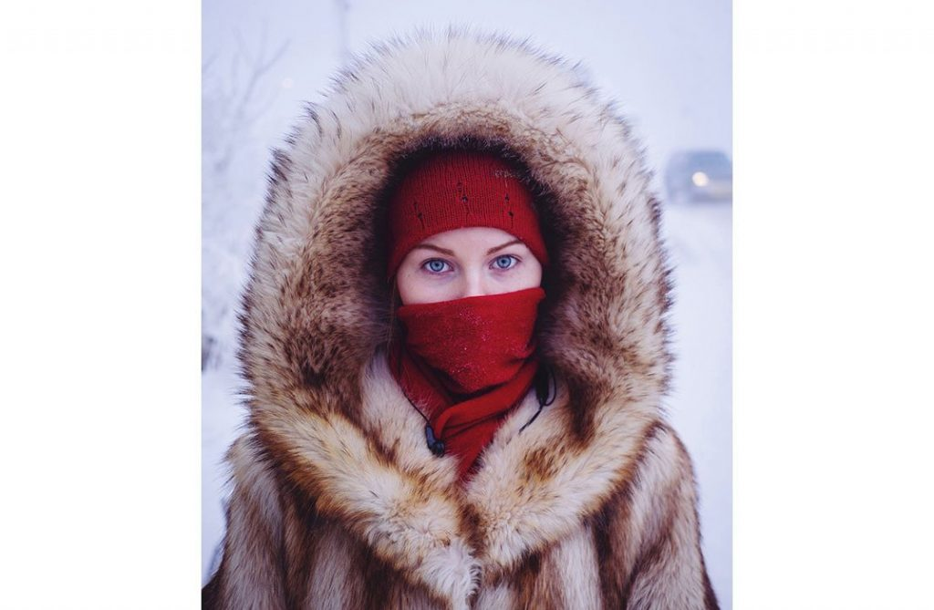6_the coldest village on Earth