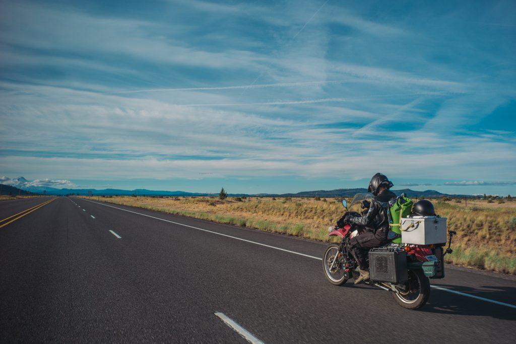 7_epic motorcycle journey