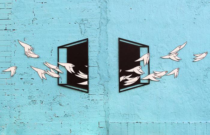 7_street art