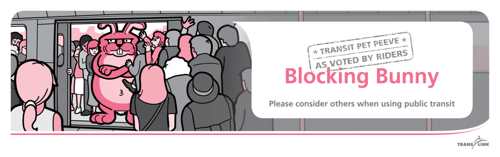 8_public transit