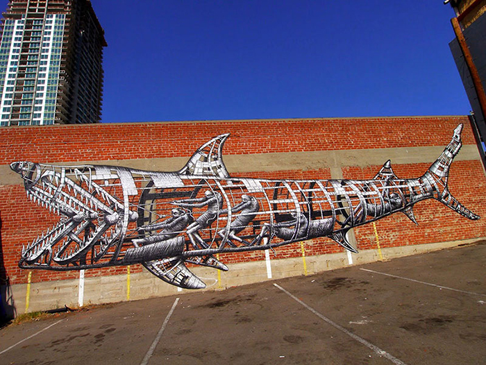 8_street art