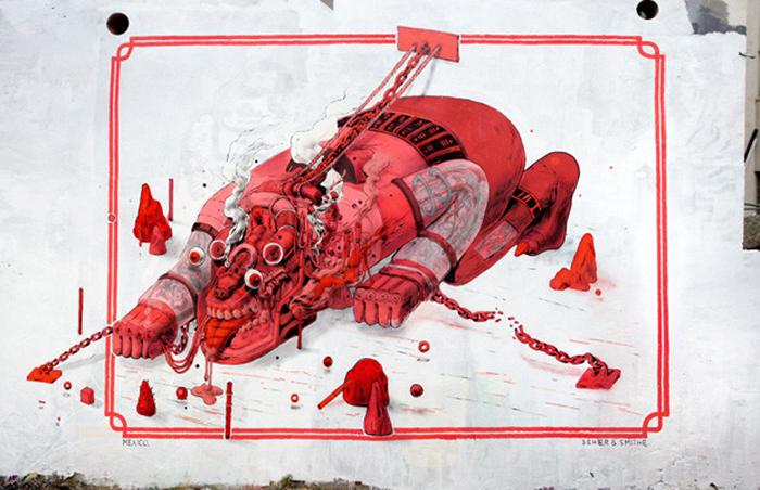 9_street art