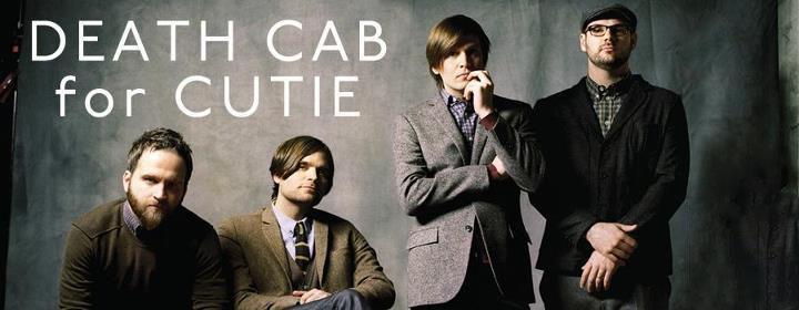 death-cab-for-cutie-1