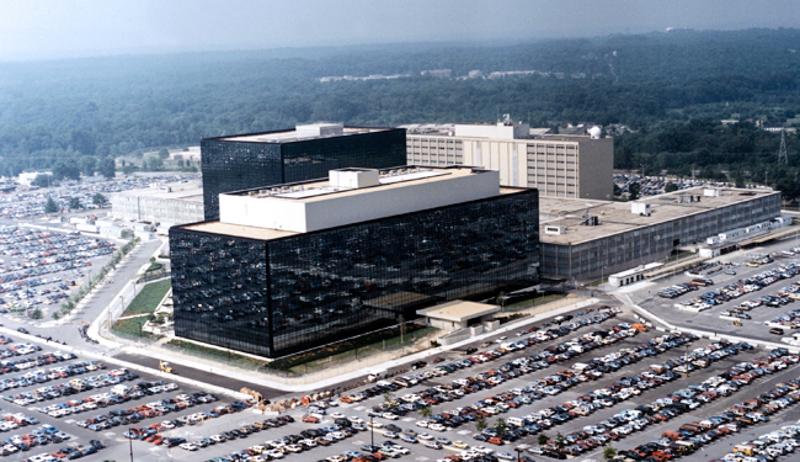 NSA Verizon Phone Records