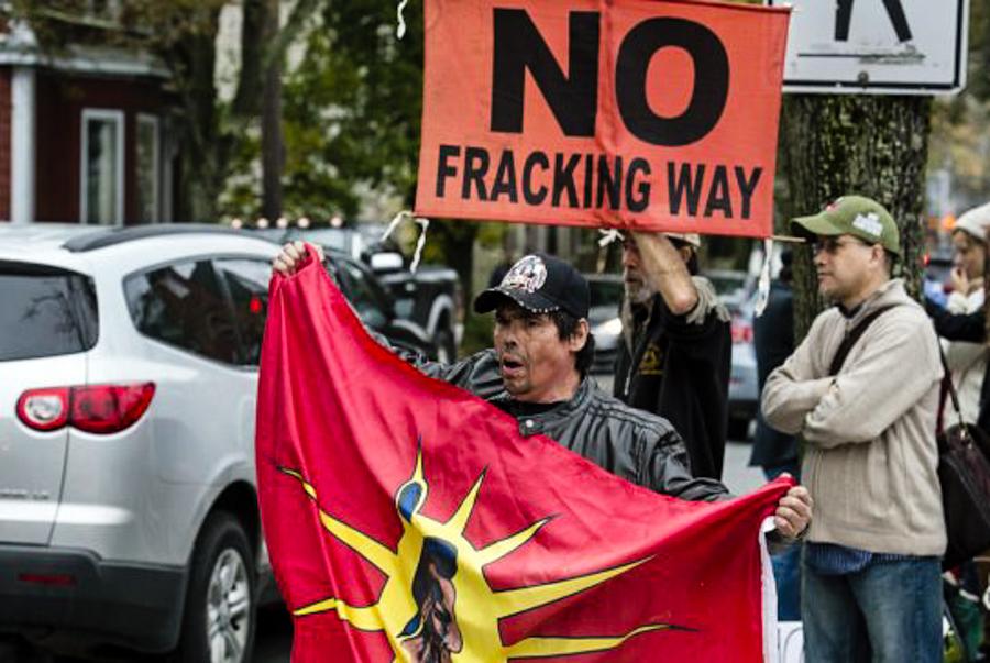 2_anti-petroleum extremist