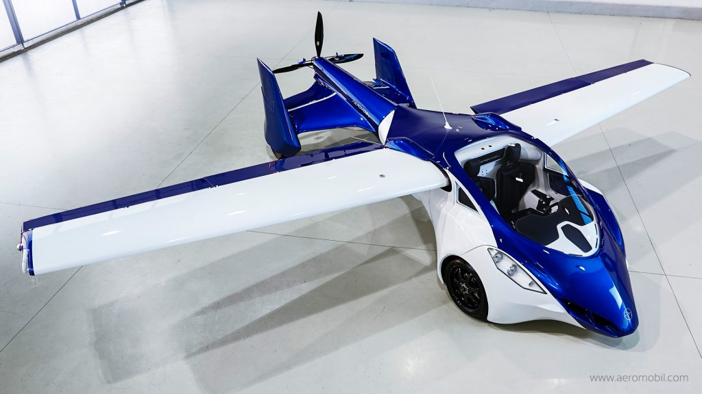 2_flying cars