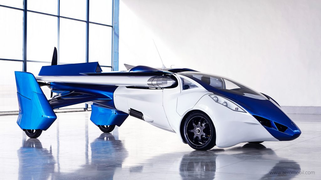 3_flying cars