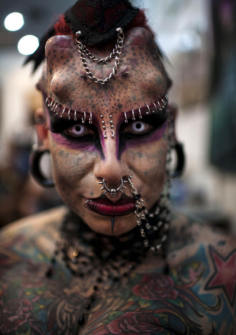 5_body modification