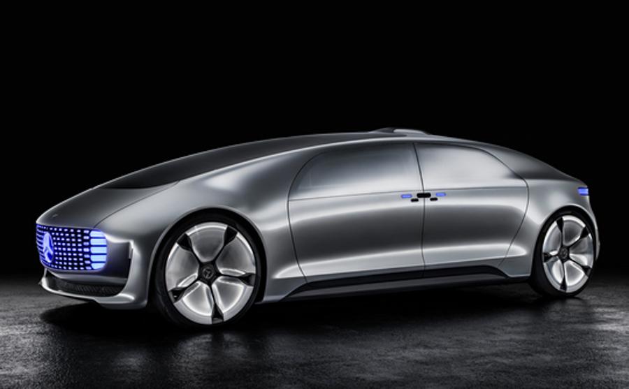 6_Autonomous cars