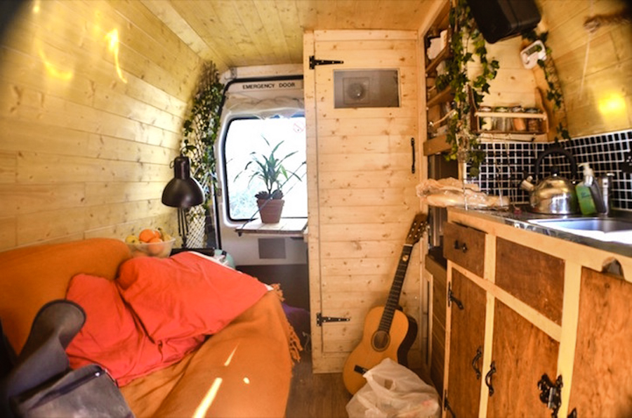 10_travel the world in a van