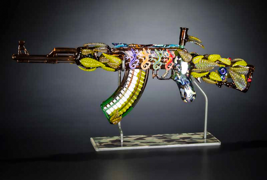 11_weapons of peace