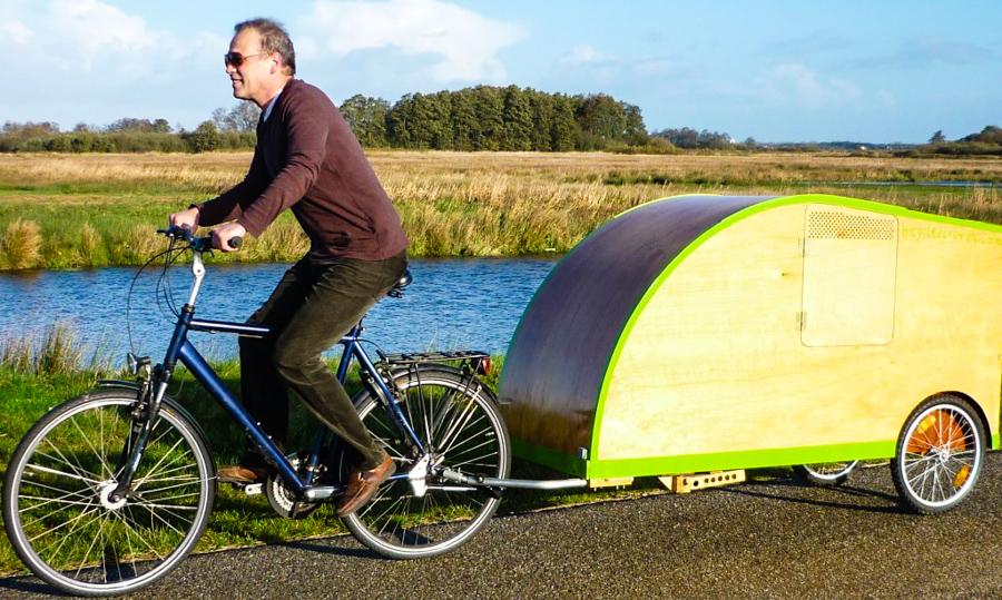 2_Bike Campers