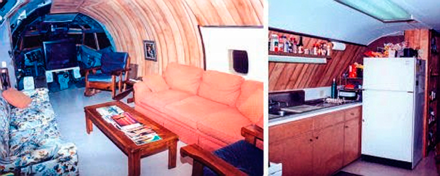 2_airplane house