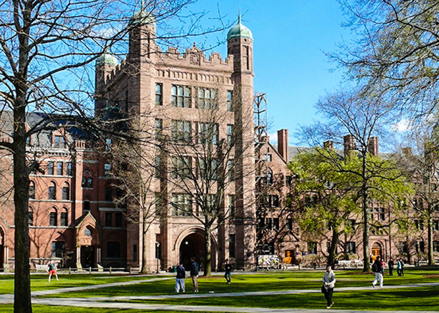 2_snuck into Ivy League