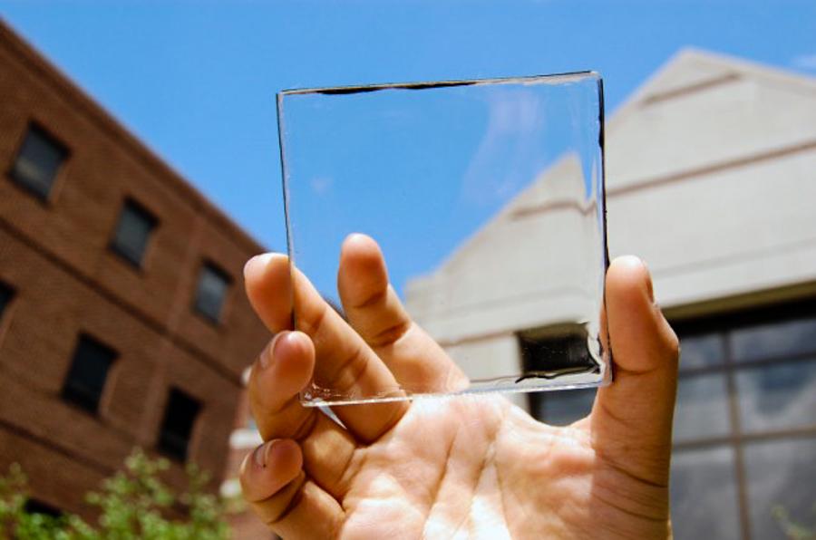 2_solar-panel-windows