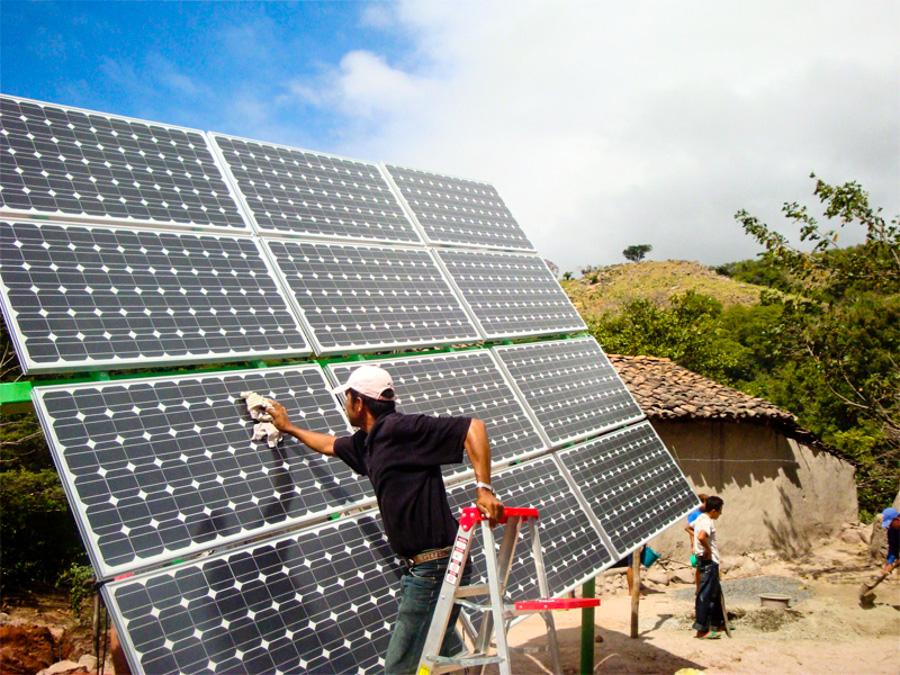 3_ costa rica renewable energy