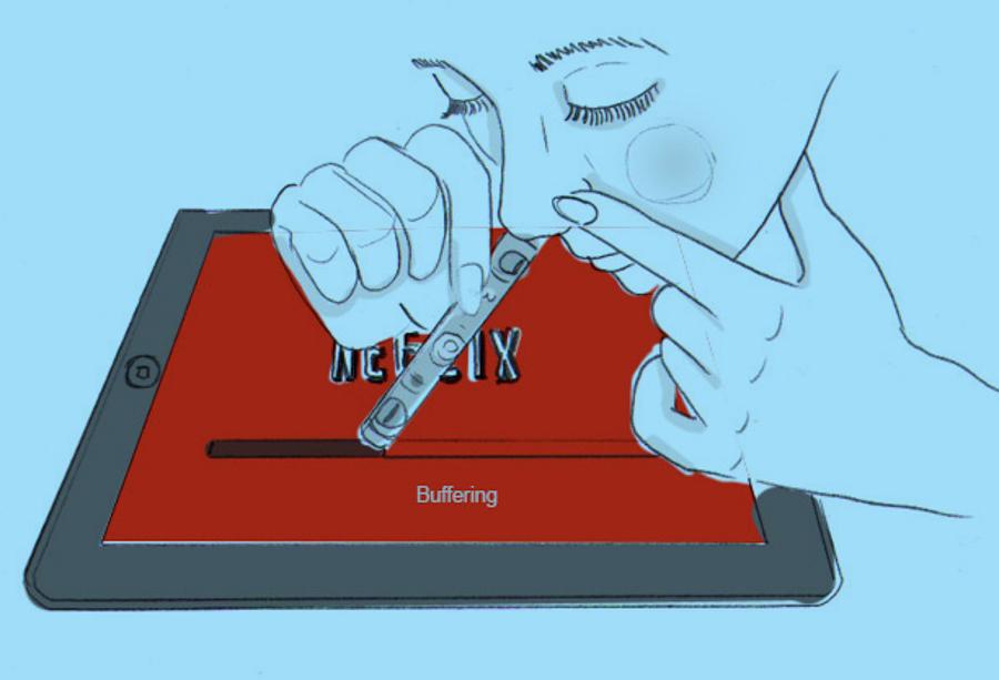 3_Netflix