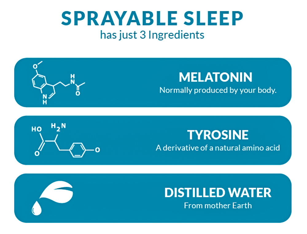3_sprayable sleep