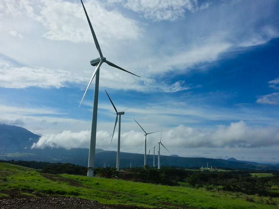 4_ costa rica renewable energy
