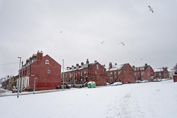 7_ abandoned buildings of Leeds