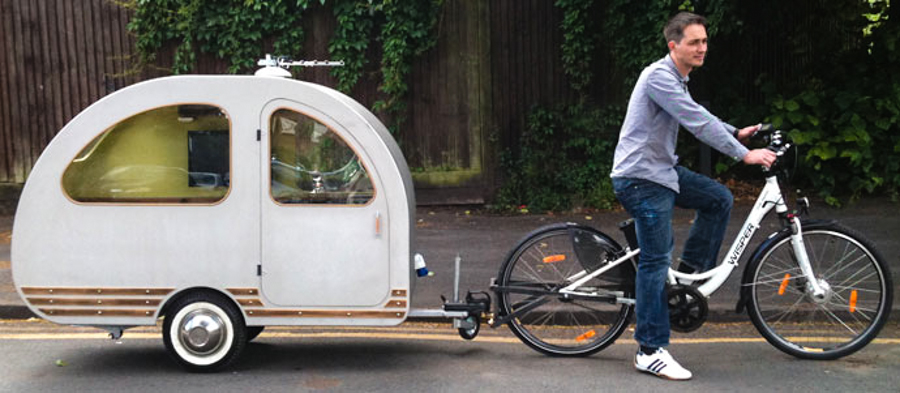 7_Bike Campers