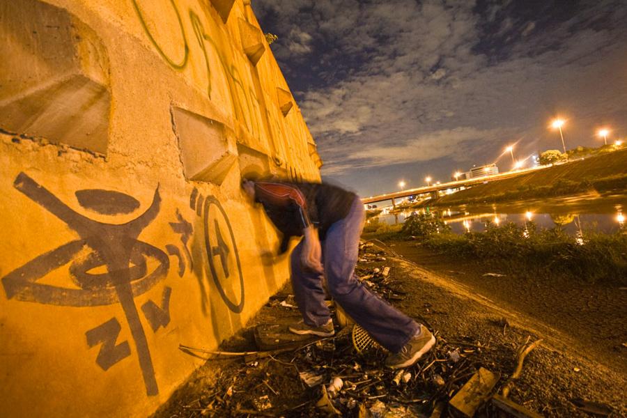 Graffiti (1 of 20)