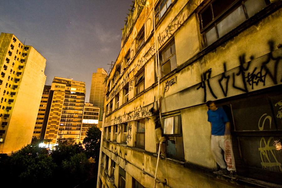 Graffiti (12 of 20)