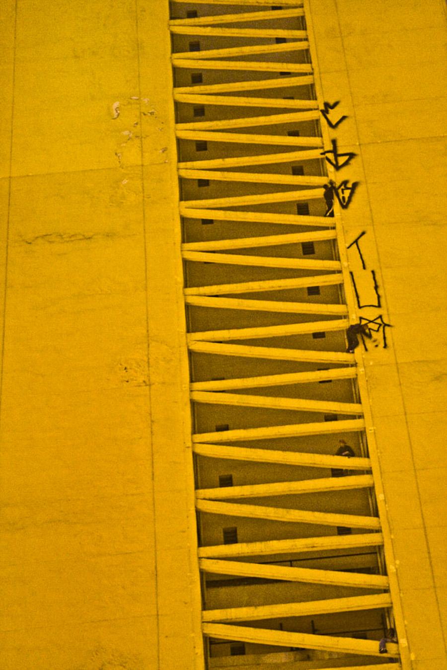 Graffiti (18 of 20)