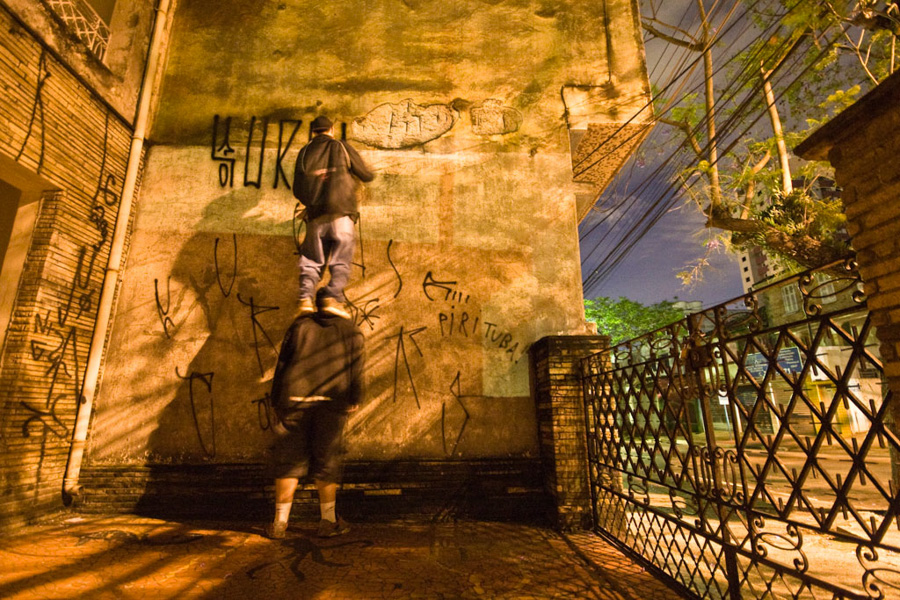 Graffiti (2 of 20)