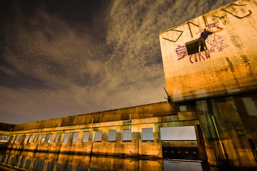 Graffiti (3 of 20)