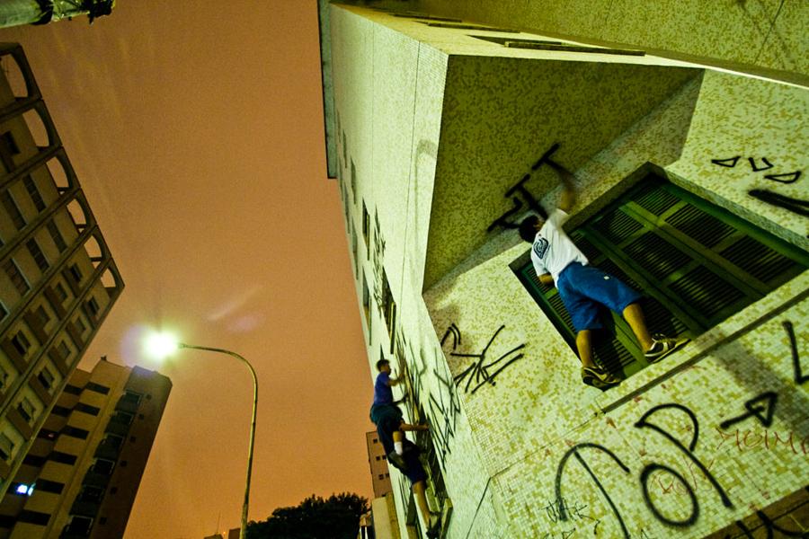 Graffiti (5 of 20)