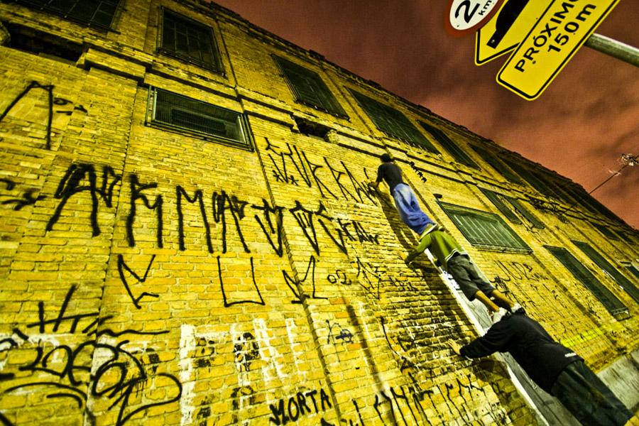 Graffiti (6 of 20)