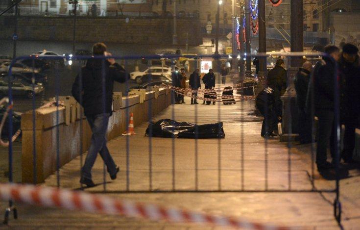 putin-critic-boris-nemtsov-shot-dead