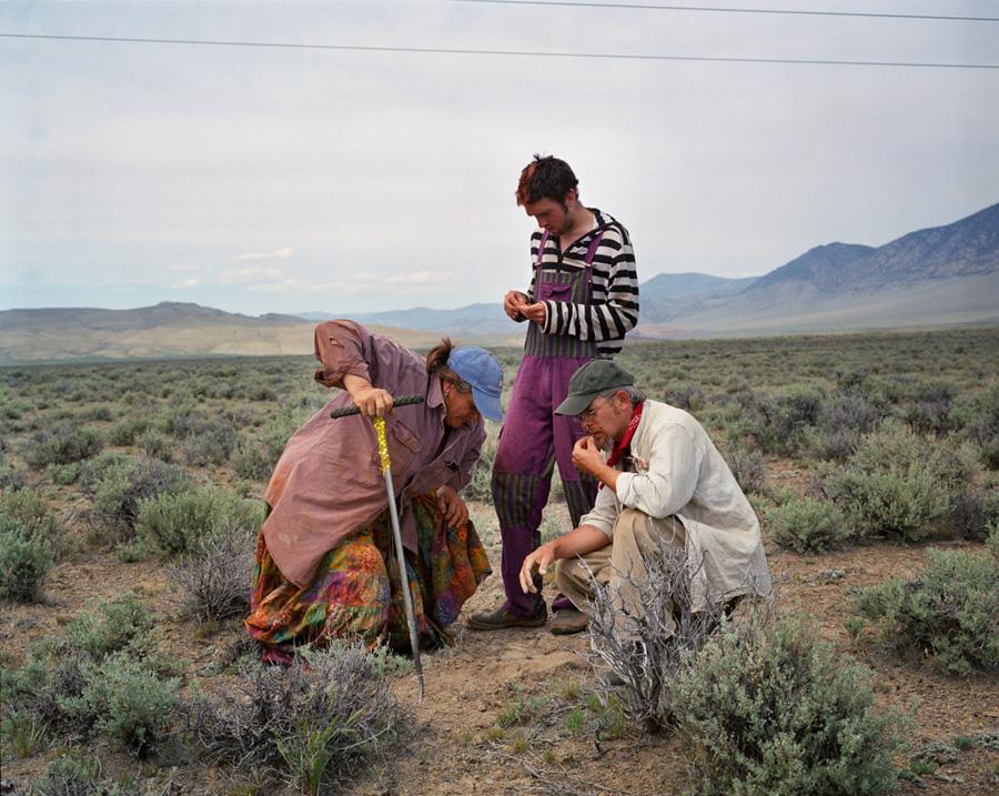 12_Modern nomads