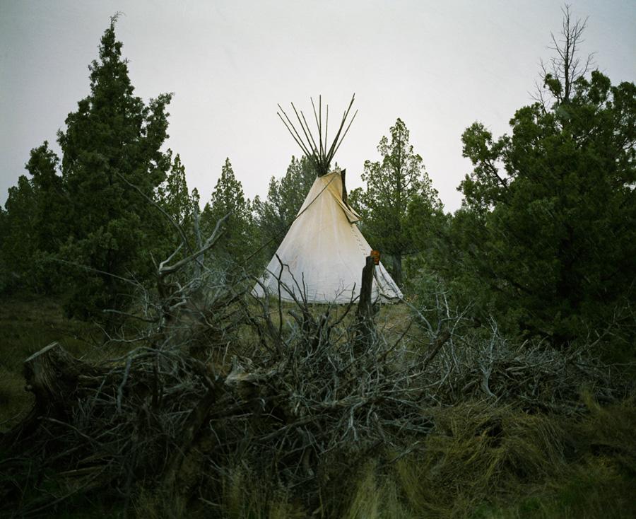 14_Modern nomads