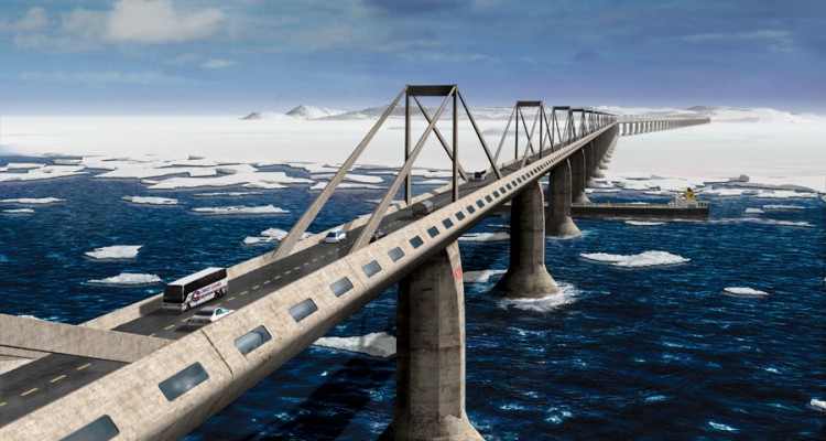 1_bridge-between-Russia-and-Alaska-750x400