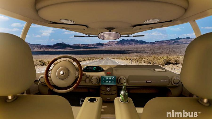 Nimbes E-Car 3 (5)
