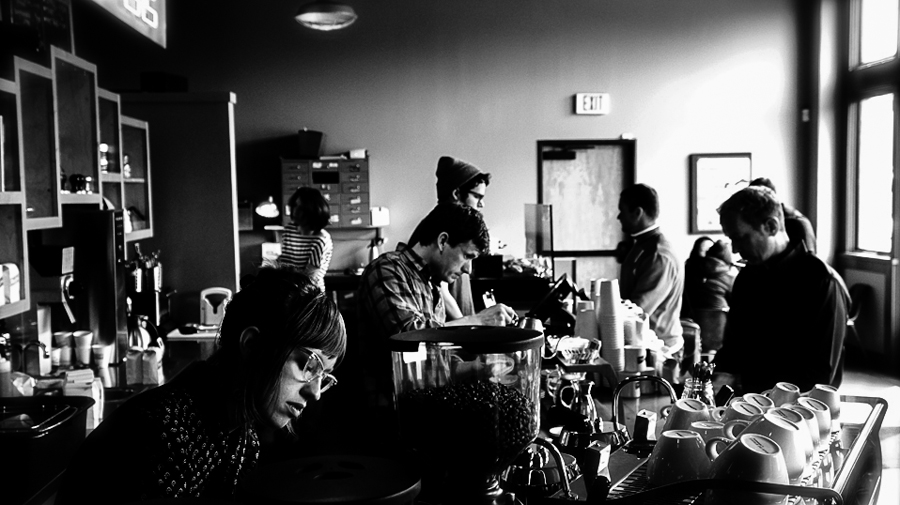 3_ Death Café