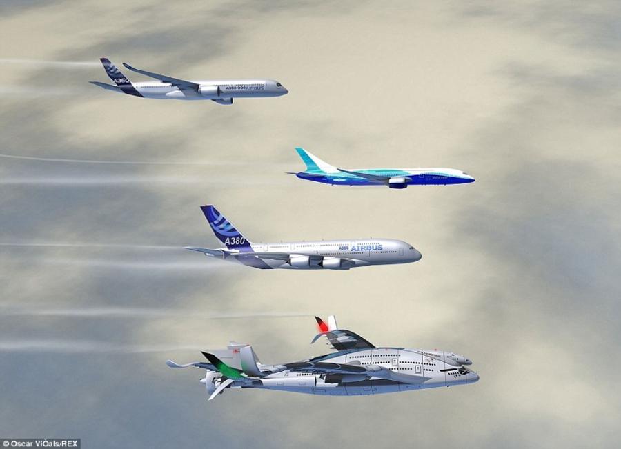 3_eco-friendly plane