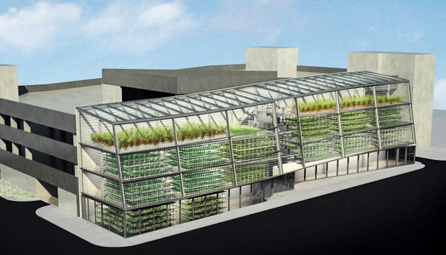 3_vertical farm