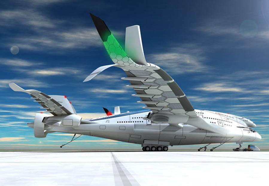 4_eco-friendly plane